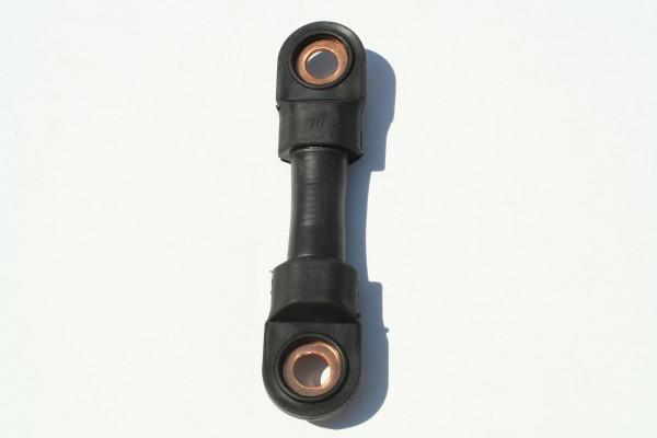 Flex-Verbinder in Schweißtechnik 70mm² x 95mm Länge M10