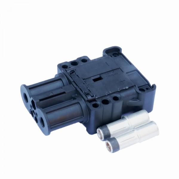Schaltbau Batteriedose LV 320A/ 70mm² ohne Griff