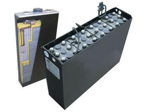 Tipps | Ihr Spezialist für Staplerbatterien in Österreich